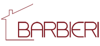 Barbierilivorno