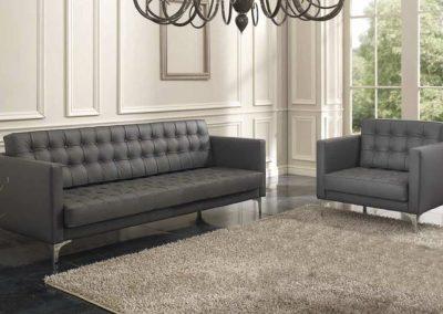 divano 1 (Media)
