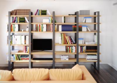libreria 2 (Media)