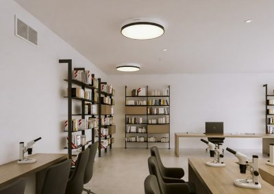 libreria 4 (Media)